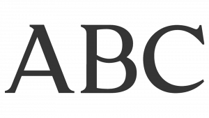 logo-abc-jriturriaga