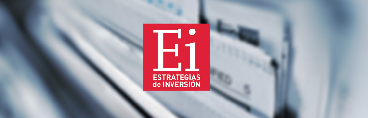 Estrategias de inversion Iturriaga