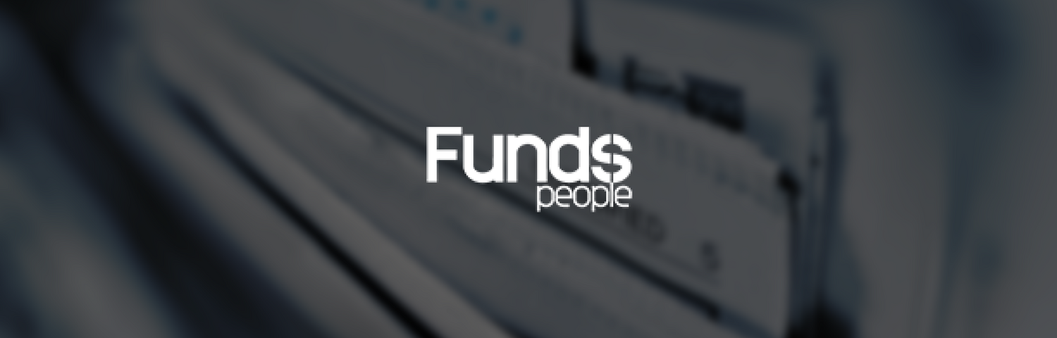 Funds People cabecera