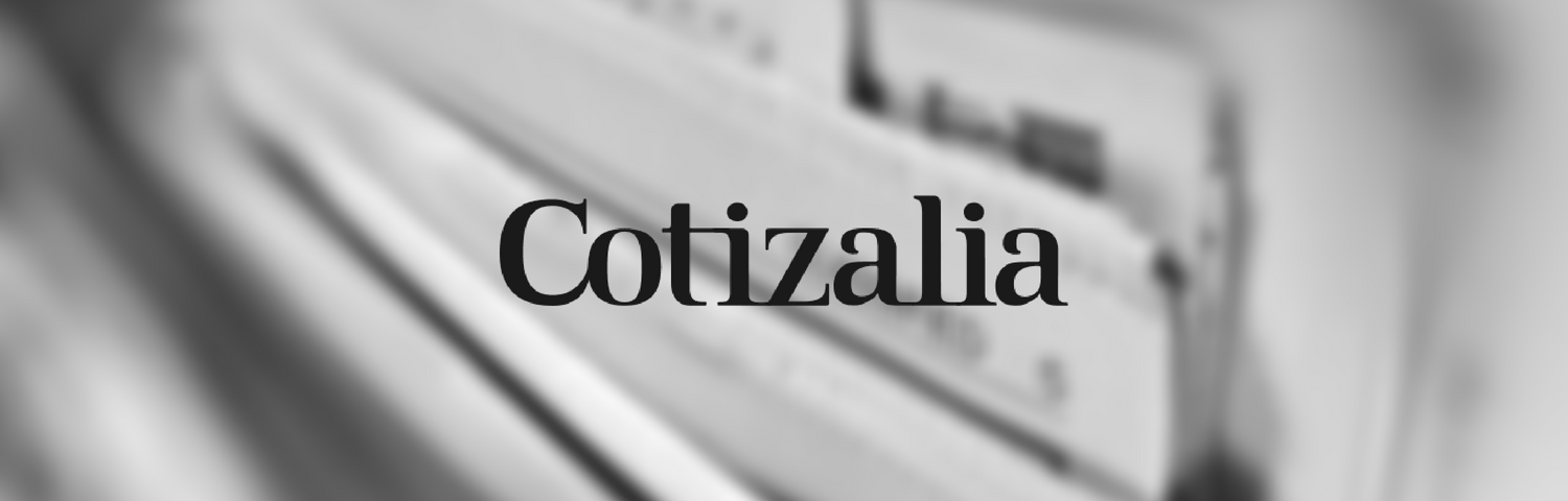 Round Table de Cotizalia