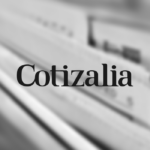 Iturriaga participa en XIX Round Table de Cotizalia